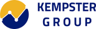 Kempster Group